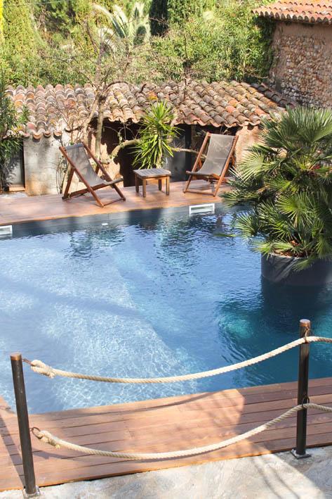 c9-piscine-8