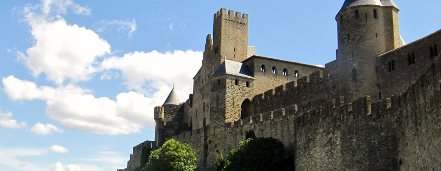 carcassonne03