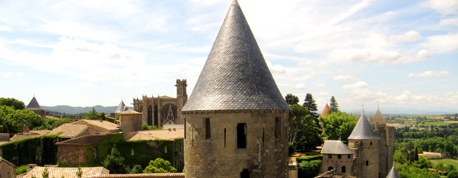 carcassonne12