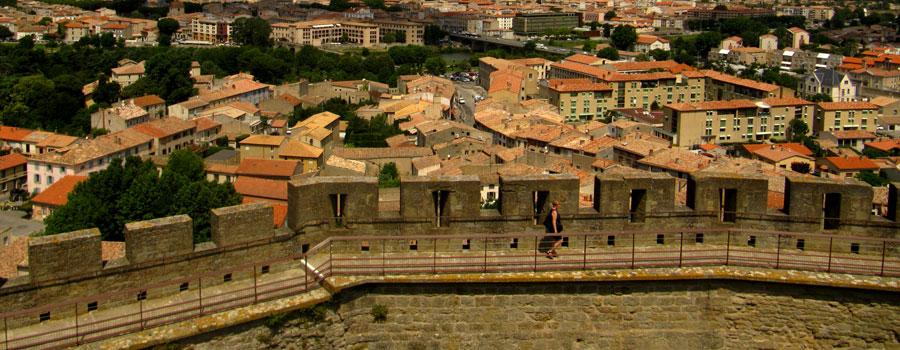 carcassonne13