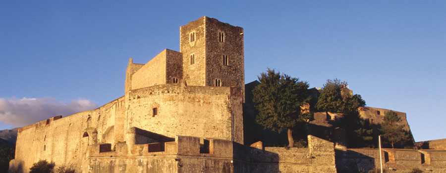 chateau_collioure