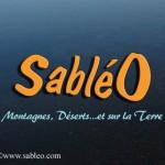 Casa9 Hotel**** - Sabléo