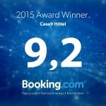 Casa9 Hotel**** - Booking.com