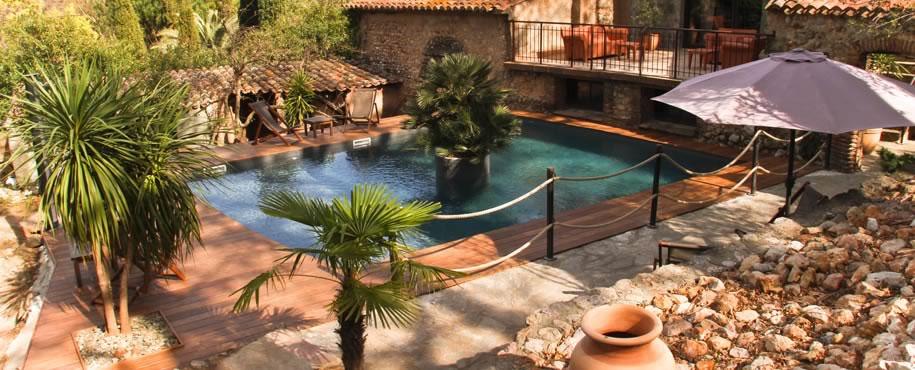 c9-piscine-5